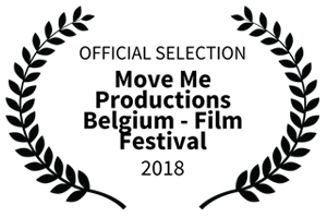 Move Me Productions Belgium – Short Film Festival