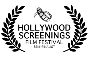 Hollywood Screenings SF