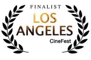 Los Angeles CF Finalist