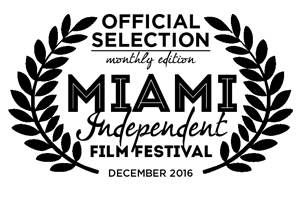 Miami Independent FF OS